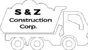 http://szconstructioncorp.com/wp-content/uploads/2018/03/logo-wht.png